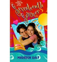 So, pretty much Saved By The Bell: The Novel.