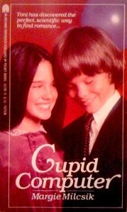 Cupid Computer