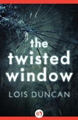 The Twisted Window digital