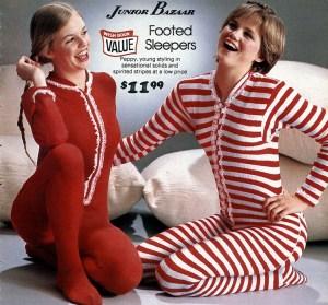 Sears 239