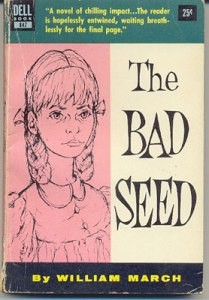 BadSeedBook