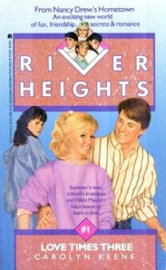 River Heights #1