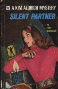 Kim Aldrich Silent Partner