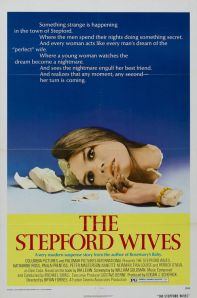 The Stepford Wives 1975