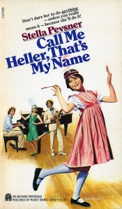 Call Me Heller