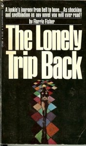 The Lonely Trip Back
