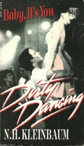 Dirty Dancing #1