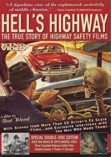 hellshighway