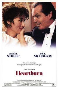 1986_-_Heartburn_Movie_Poster