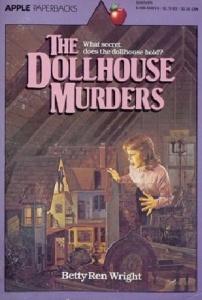 The Dollhous Murders