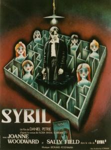 sybil-1976