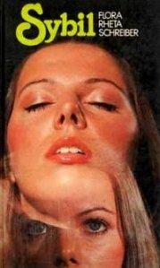 tammy blanchard sybil