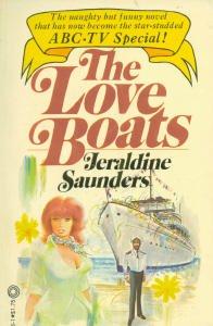 loveboats2