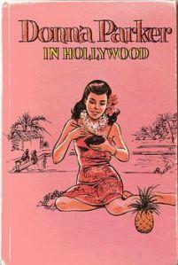donna-parker-hollywood
