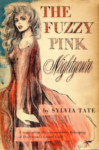 5899341fea Checking In With The Imaginary Summer Book Club  The Fuzzy Pink ...